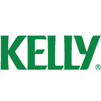 Jobs and Recruitment Specialists | Kelly Services Singapore